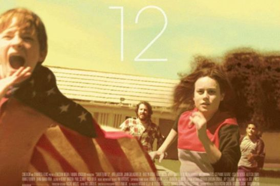 Film Short Term 12